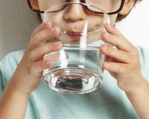 Рекомендации при выборе системы водоочистки