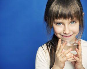 Стандартные ошибки при выборе системы водоочистки