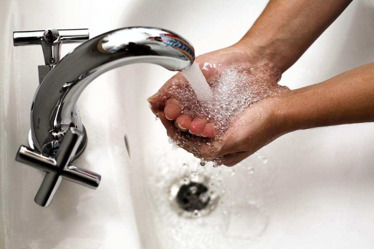 Очистка воды Тюмень