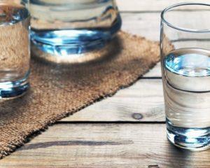 Безупречная вода для безупречной жизни!