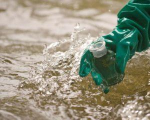 6 классов качества воды